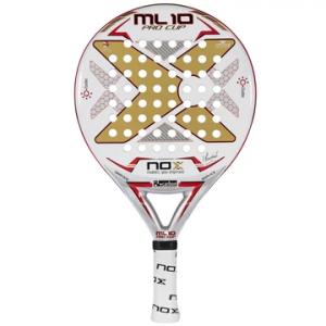 pala-ml10-pro-cup-nox