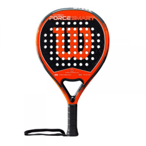 pala-wilson-carbon-force-padel5