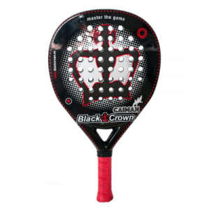 pala-black-crown-caiman-padel5