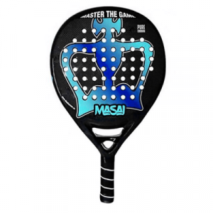 pala-black-crown-masai-padel5