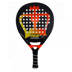 pala-black-crown-masai-control-padel5