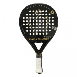 pala-black-crown-piton-padel5