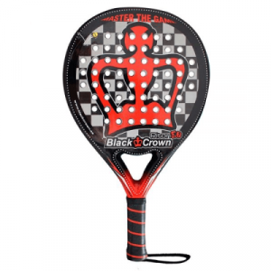 pala-black-crown-piton1.8-padel5