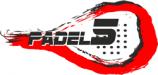 Padel5, tú tienda de pádel online