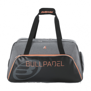 bolso-bullpadel--padel5-woman