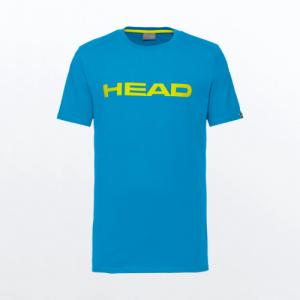 camiseta-head-CLUB-ivan-azul-padel5