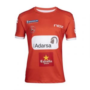 camiseta-padel-lamperti-nox-padel5