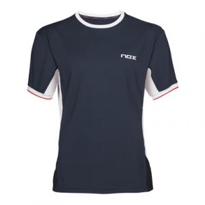 camiseta-padel-meta-10th-azul-nox-padel5