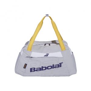 paletero-babolat-Fit-Women-gris-padel5