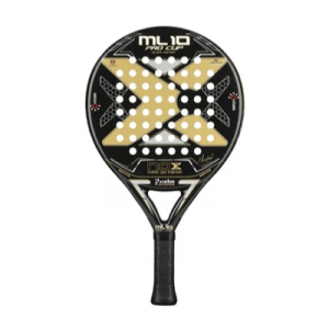 nox-ml10-pro-cup-black-edition-palas-padel-padel5