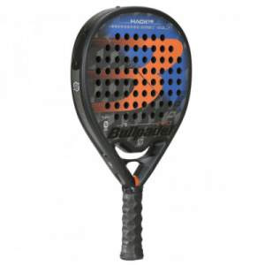 bullpadel-hack-junior-21-palas-padel-padel5