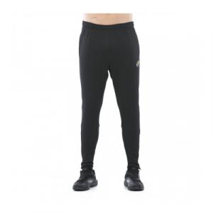 pantalon-bullpadel-ursion-negro-padel-padel5