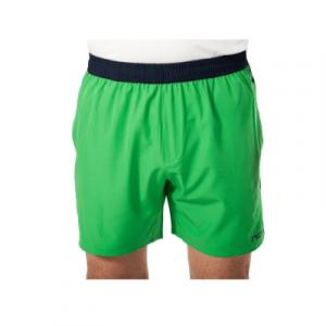 pantalon-corto-nox-padel5