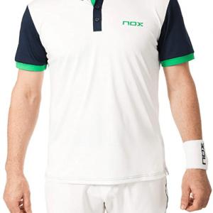 polo-nox-pro-blanco-padel5