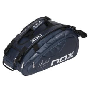 paletero-nox-Pro-Series-Azul-Marino-padel5