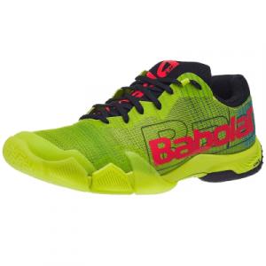 zapatillas-babolat-jet-premura-Padel5