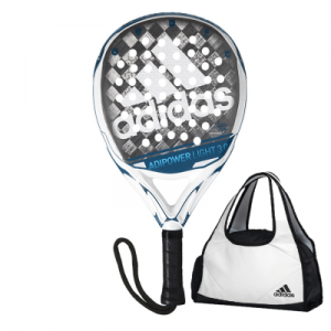 adidas-adipower-light-pala-padel-padel5-weekend