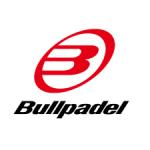 bullpadel-padel5