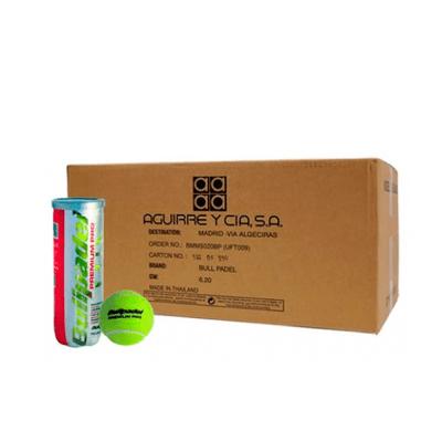 cajón-pelotas- bullpadel- premium- pro-padel5-padel