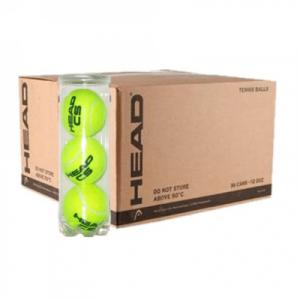 cajón-pelotas-Head-CS-padel5- padel