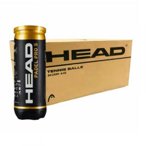 cajón-pelotas-Head-Pro-S-padel5-padel