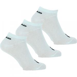 calcetines-head-blancos-tobilleros-padel5
