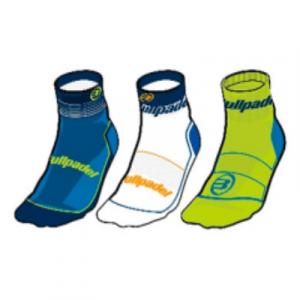calcetines-bullpadel-padel-padel5