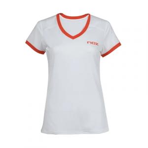 camiseta-nox-team-blanca-padel-padel5
