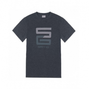 camiseta-head-club-sanyo-gris-padel5