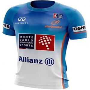 camiseta-bullpadel-paquito-azul-padel5