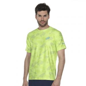 camiseta-patlanta-bullpadel-padel-padel5