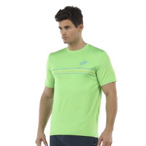 camiseta-pcaicedo-bullpadel-padel-padel5
