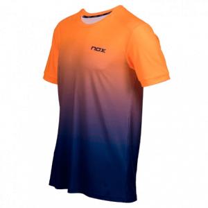 CAMISETA-NOX-pro-naranja-padel5