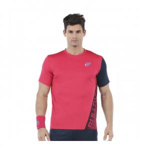 ugur-bullpadel-fresa-camiseta-padel-padel5