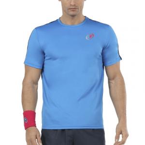 camiseta-urkita-bullpadel-azul-intenso-padel-padel5