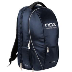 mochila-nox-pro-series-azul-padel5
