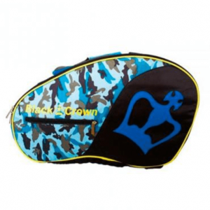 paletero-black-crown-militar-padel5