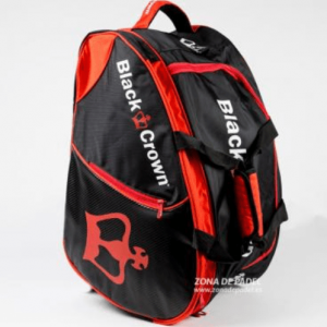 paletero-black-crown-rojo-padel5