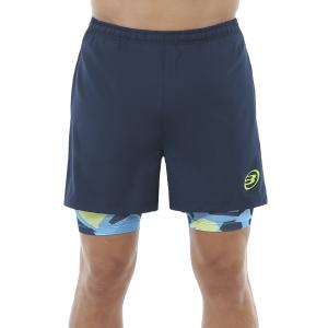 pantalon-corto-asturi-bullpadel-padel-padel5