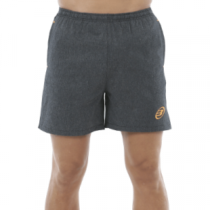 pantalon-corto-avisio-bullpadel-padel-padel5