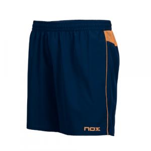 pantalon-corto-nox-azul-pro-padel5