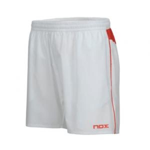 pantalon-corto-nox-blanco-team-padel5