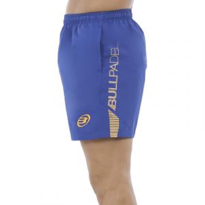 pantalon-corto-bullpadel-coimbra-padel-padel5
