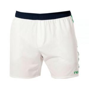 pantalon-corto-nox-pro-blanco