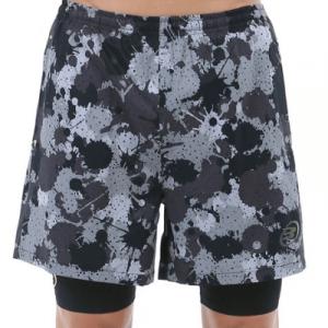 pantalon-corto-purrutia-bullpadel-padel-padel5
