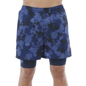 pantalon-corto-urrutia-bullapadel-padel-padel5
