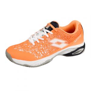 vuviper-ultra-III-cly- w-lotto. zapatillas-padel-padel5