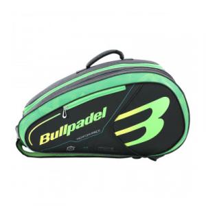 paletero-bullpadel-mid-capacity-padel-padel5