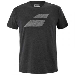 camiseta-babolat-exercise-big-flag-padel-padel5