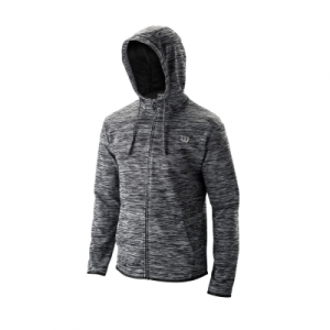 chaqueta-wilson-hoodede-padel-padel5